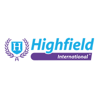 highfield (1)